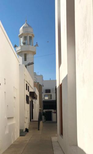 Muharraq 1