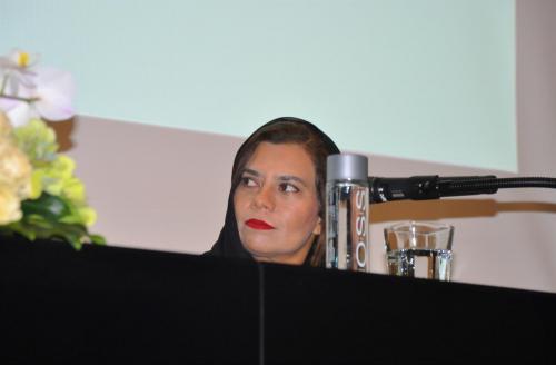 CIBJO Congress 2019 (International Pearl Symposium) photo 3