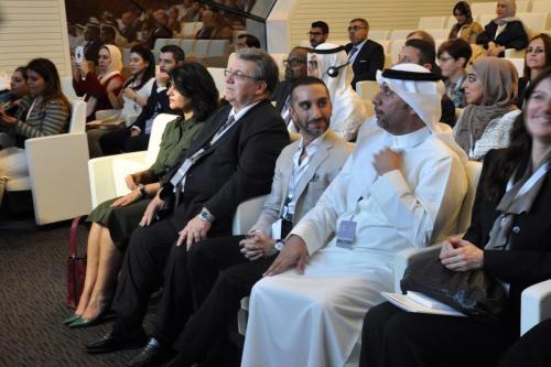CIBJO Congress 2019 (International Pearl Symposium) photo 4