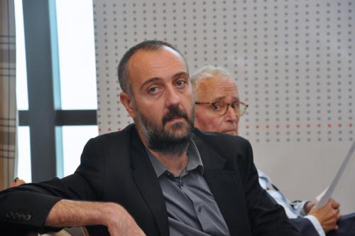 CIBJO Congress 2019 (Steering committee meetings day1) photo 11 (1)