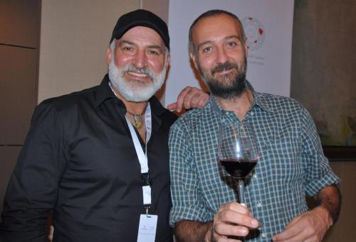 CIBJO Congress 2019 (Welcoming Cocktial) photo 12 (1)