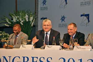 cibjo congress 2013 opening session photo 14