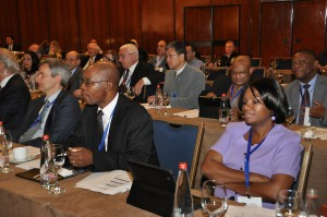 cibjo congress 2013 opening session photo 3