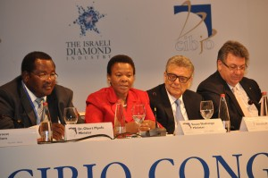 cibjo congress 2013 opening session photo 4
