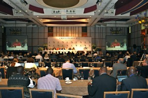 cibjo congress 2013 opening session photo 7