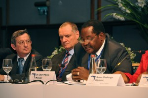cibjo congress 2013 opening session photo 8