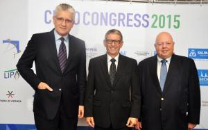 CIBJO Congress 2015 - 13