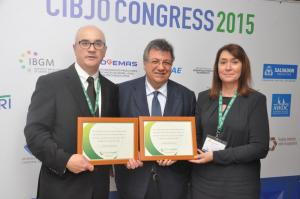 CIBJO Congress 2015 - 18