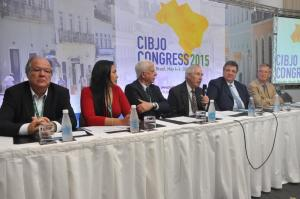 CIBJO Congress 2015 - 19
