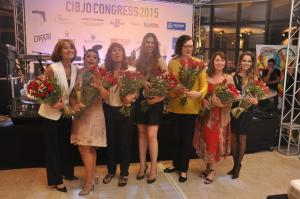 CIBJO Congress 2015 - 27