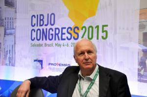 CIBJO Congress 2015 - 4