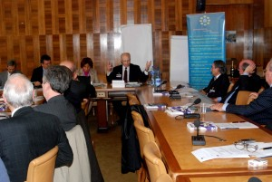 cibjo-un_geneva photo 7