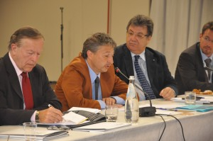 unitar workshop in vicenza photo 6